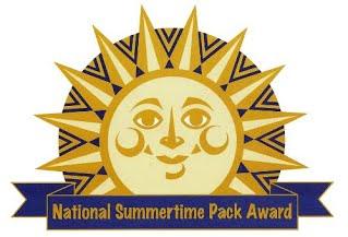 summertime-pack-award-logo
